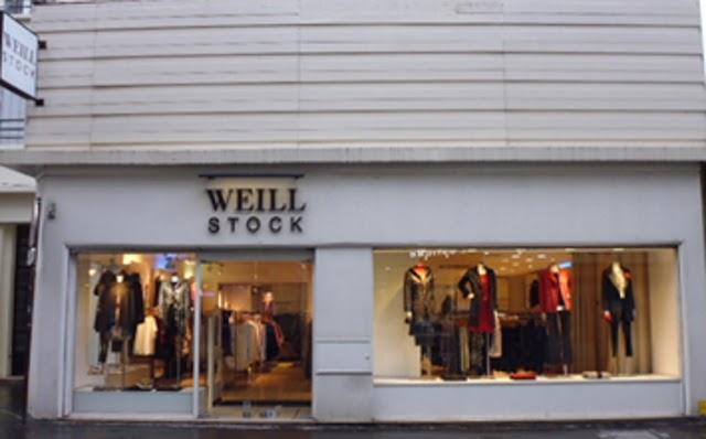 Weill Stock