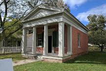 Genesee Country Village & Museum, Mumford, United States