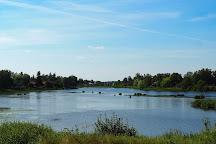 Isonkyron Vanha Kirkko, Isokyro, Finland
