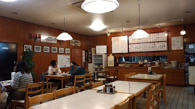 Tamaya Eatery