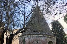 San Paolo a Ripa d'Arno, Pisa, Italy