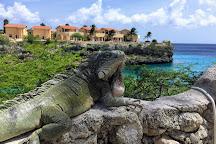 Playa Lagun, Curacao