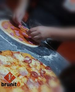 Brunito Pizzeria Movil 0