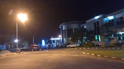 108 Gambar Rumah Sakit Bojonegoro HD Terbaru