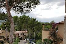 Canyamel Golf, Capdepera, Spain