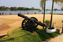 Sultan Battery, Mangalore, India