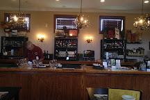 Walpole Mountain View Winery, Walpole, United States