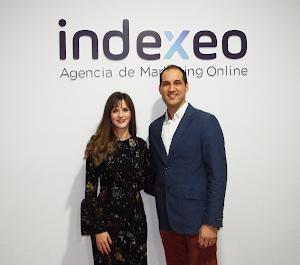 Indexeo Marketing