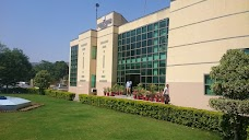 College of Physicians & Surgeons Pakistan (CPSP) Regional Office, Islamabad