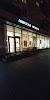 Невская Оптика, сеть салонов, проспект Маршала Блюхера на фото Санкт-Петербурга