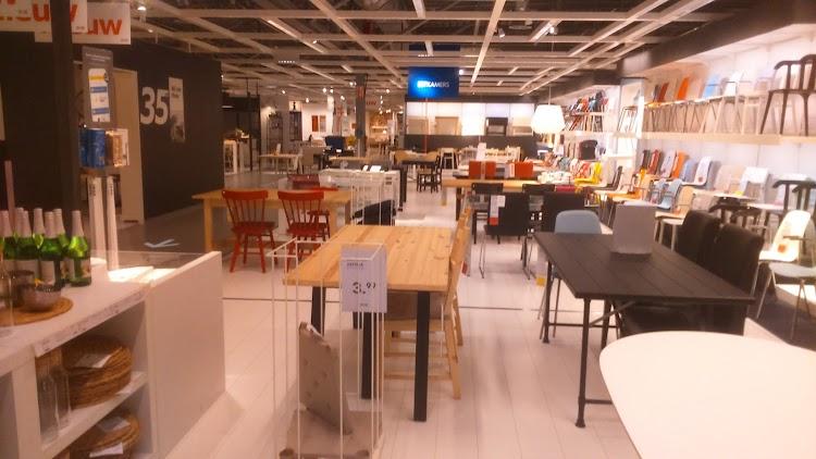 IKEA Amersfoort Amersfoort