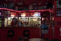 Shanklys Bar Salou, Salou, Spain