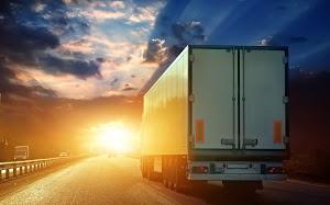 Kravu pārvadājumi | Starptautiskie pārvadājumi | A-ES Logistics