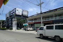 The Spa at Cebu, Cebu City, Philippines