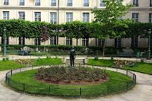 Picasso National Museum, Paris, France
