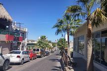Sunshine Baja, San Jose del Cabo, Mexico