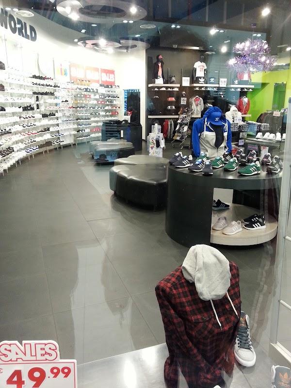 Shoes Alfred Saldi Abbigliamento Puma Scarpe Adidas Napoli Negozio 0W5q7g7Pnw