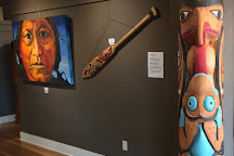 Pynelogs Cultural Ctr, Invermere, Canada