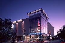 Angelika Film Center & Cafe, Plano, United States