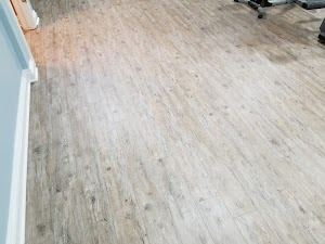 Your Choice Flooring Inc