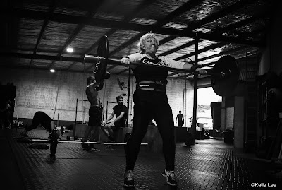 CrossFit Southern Highlands