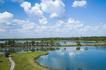 Hardee Lakes Park, Bowling Green, United States
