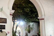 Museo de la Cuidad, Cordoba, Mexico