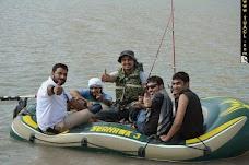 The Ultimate Adventure Club Ltd (TUACL) Pakistan islamabad
