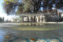 La Casa del Agua, Rosario, Argentina