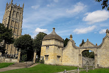 Court Barn, Chipping Campden, United Kingdom
