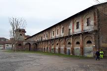 Museo Storico di Voghera