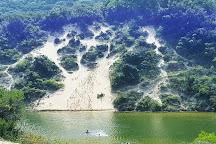 Lagoinha do Leste, Florianopolis, Brazil