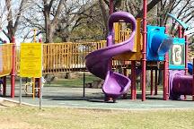 LaFortune Park, Tulsa, United States