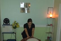 Donelson Massage Center, Nashville, United States