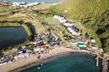 Frigate Bay, St. Kitts, St. Kitts and Nevis