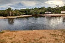 Igarape Preto, Cruzeiro do Sul, Brazil