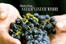 Natalies Estate Winery, Newberg, United States