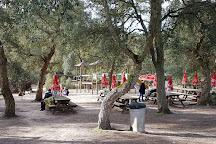 Zoo de Labenne, Labenne, France