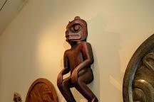 Douglas Reynolds Gallery, Vancouver, Canada
