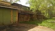 Строитель, детский загородный оздоровительный лагерь, улица Крупской, дом 5 на фото Пензы