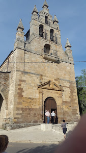 Villar de los Barrios