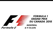 Formula 1 Grand Prix du Canada, Montreal, Canada