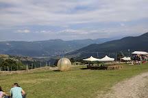 Yell Extreme Park, Yenokavan, Armenia
