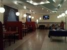 Филателия, кафе-бар, Коммунистическая улица на фото Уфы