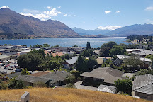 Wanaka, Wanaka, New Zealand