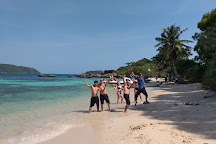 Feel The Phu Quoc Tours, Phu Quoc Island, Vietnam