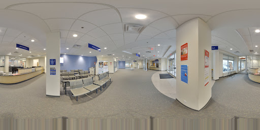 York Welfare Offices | Toronto Google Business View