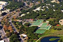 Vilamoura Tennis Academy, Vilamoura, Portugal