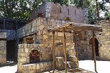 Biblical History Center, LaGrange, United States