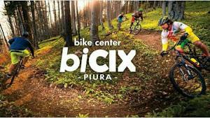 Bicix Piura 1